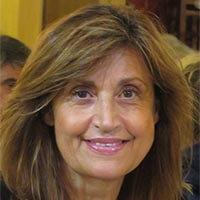Δρ. Ελένη Μαλούπα